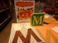 momstown Milton Book Reading 9